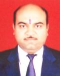 VinayakBairagi
