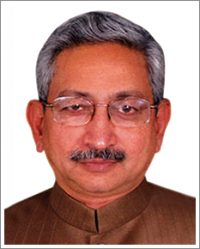 ShriShahuChhatrapatiMaharaj