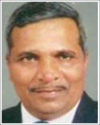 ShriVishwasBajiraoPatil