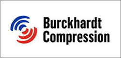 bueckhardt compression