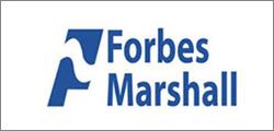 forbesmarshal1