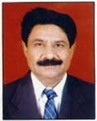 AdvBhagwanraoSalunkhe
