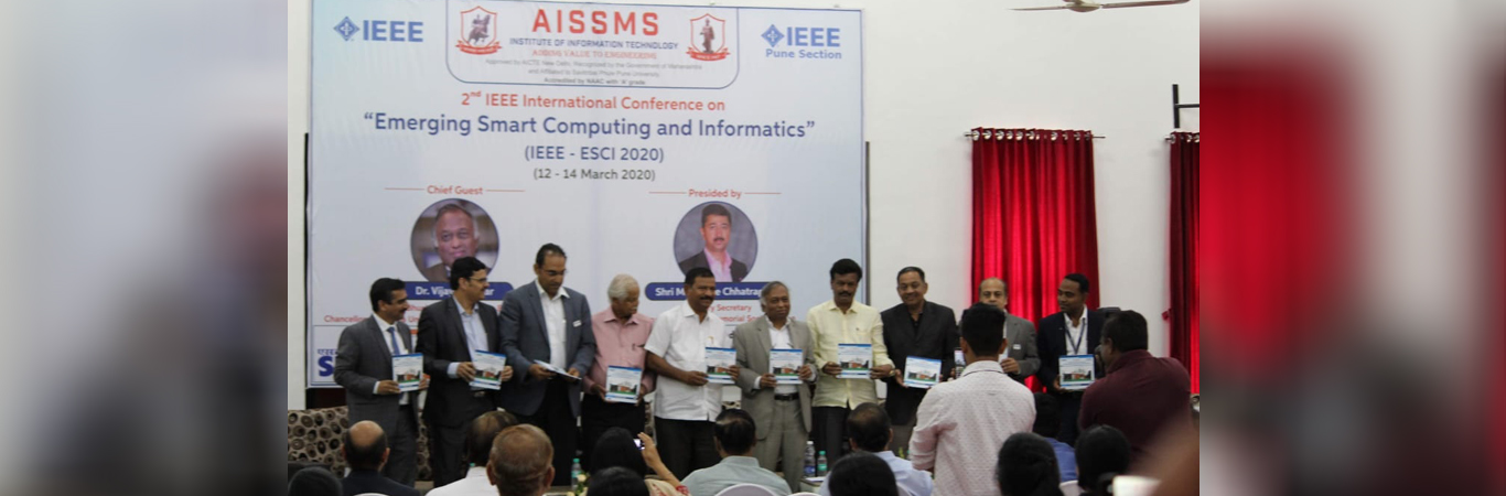 IEEE-2020-slider-01